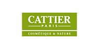 2-cattier