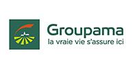 2-groupama